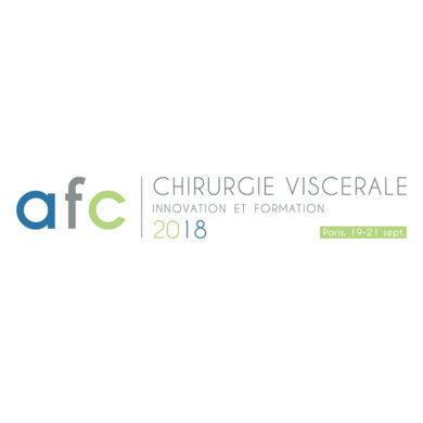 Retrouvez SMICES au village start-up du congrès AFC