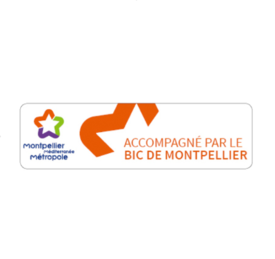 SMICES incubé au BIC de Montpellier