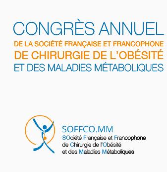 SMICES sera présente au congrès de la SOFFCO.MM du 23 au 25 mai 2019