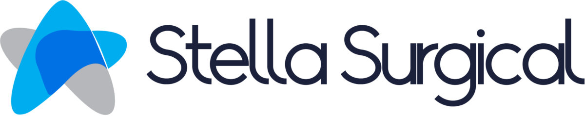 SMICES has contributed to the creation of STELLA SURGICAL